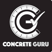 Concrete Guru, Seaforth ON