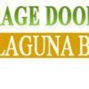 Garage Door Repair Laguna Beach, Laguna Beach CA