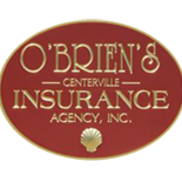O'Brien's Centerville Insurance Agency Inc., Centerville MA