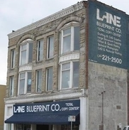 Bars and more hospitality staffing overland park alignable lane blueprint overland park ks malvernweather Gallery
