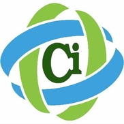 Cavanaugh Interactive, Milwaukee WI