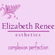 Elizabeth Renee Esthetics Skincare Spa , Wellesley MA