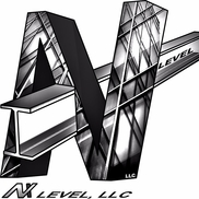 NX Level, LLC, Cypress TX