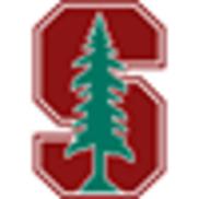 Stanford University, Stanford CA