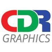 CDR Graphics, Los Angeles CA