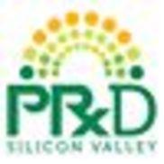 PRxDigital, Inc., San Jose CA