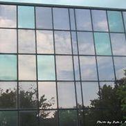 Central Ohio Minority Business Association, Columbus OH
