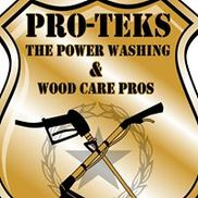 Pro-Teks Power Washing and Wood Care LLC, Lawrenceville GA