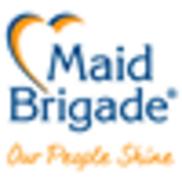Maid Brigade of Austin, Austin TX