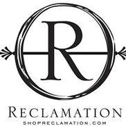Reclamation, San Clemente CA