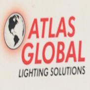 atlas global lighting solutions boston ma alignable