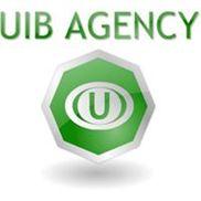 UIB Agnecy, Oakland Park FL