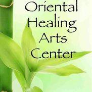 The Oriental Healing Arts Center, Anchorage AK