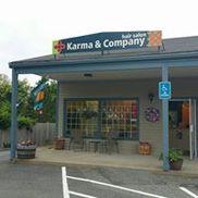 Karma & Company, West Harwich MA