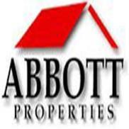 Abbott Properties, Warwick RI