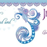 Jennifer L Wilkicki LMT, Cranston RI
