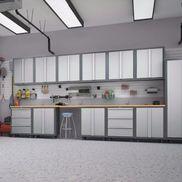Your Garage Organizer, Inc, Dania Beach FL
