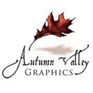 Autumn Valley Graphics, Boyertown PA