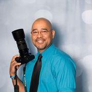 JCV Freelance Photography LLC, East Hartford CT