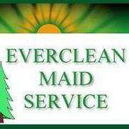 Everclean Maid Service, Alexandria VA
