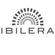 Ibilera, Gatineau QC