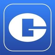 Galon Insurance Brokers, Regina SK