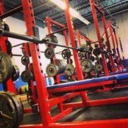 NorthEast Sports Training and Rehabilitation, Warwick RI