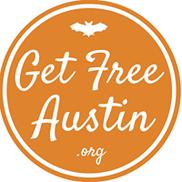 Get Free Austin, Austin TX