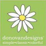 donovandesigns, Columbus OH