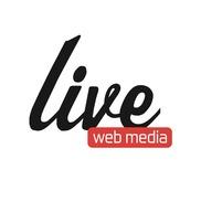 LiveWebMedia, Woodland Hills CA
