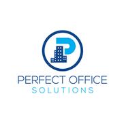 Perfect Office Solutions, LLC, Beltsville MD