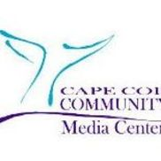 Cape Cod Community Media Center, Dennis Port MA