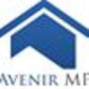 AVENIR Mortgage Planners, Pleasant Hill CA