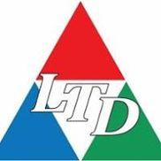 L. T. D. Cutting Innovations, LLC, Phoenix AZ