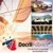 Docril Fabrics, LLC, Sanford NC