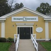 Dempsey Insurance Agency, Norwood MA