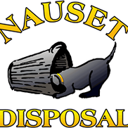 Nauset Disposal, Orleans MA