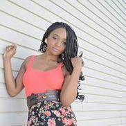 Sophie's African Hair Braiding & beauty supply, Aurora CO