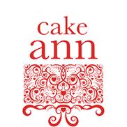 Cake Ann, Gloucester MA