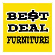 Best Deal Furniture, Englewood NJ