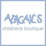 Abigails Childrens Boutique, Wellesley MA