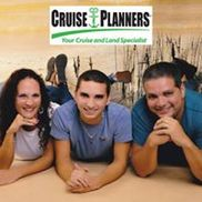 Cruise Planners - LetsTravelToday.com, Spring Hill FL