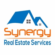 Synergy Real Estate Services at Idaho Real Estate Associates, Star ID
