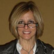Sherry Ferdinandi, CPA, Cranston RI