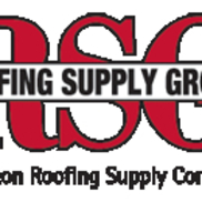 Roofing Supply Group, Corpus Christi TX