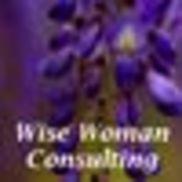 Wise Woman Consulting, Auburn WA