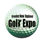 The Greater New England Golf Expo, Londonderry NH