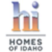 Homes of Idaho, Nampa ID