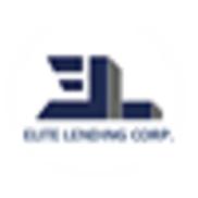 Elite Lending Corp, Vancouver BC