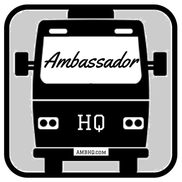 AmbassadorHQ, Austin TX